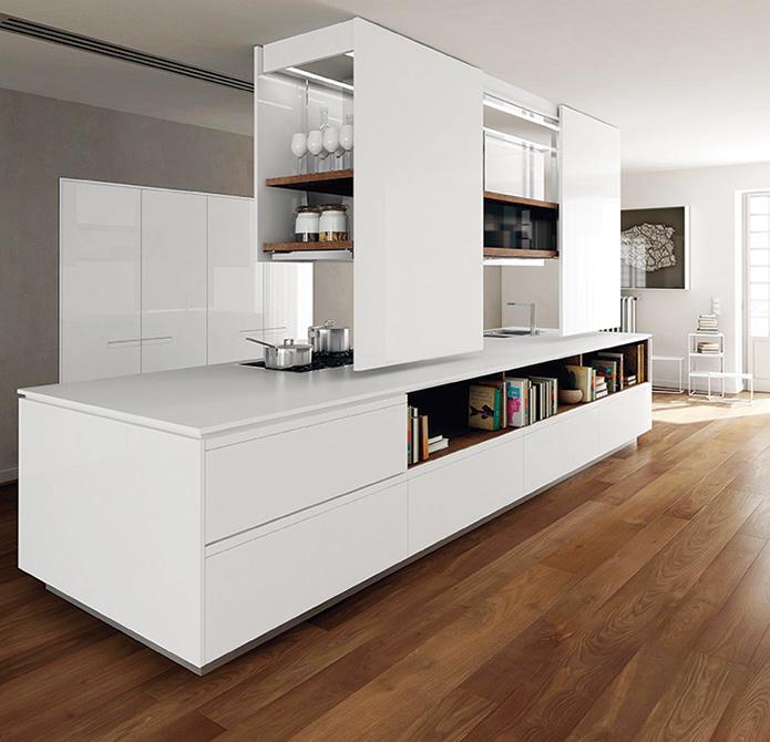 binova-mutfaklar