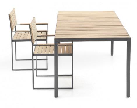 Casa-mobilya-5