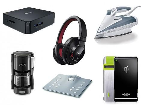 ev-teknolojileri012