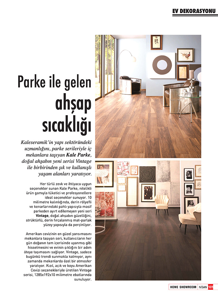 http://homeshowroom.com.tr/wp-content/uploads/2014/04/page103.jpg