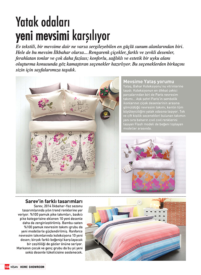 http://homeshowroom.com.tr/wp-content/uploads/2014/04/page106.jpg