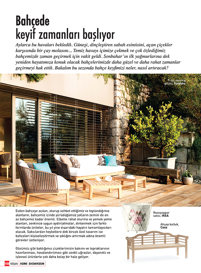 http://homeshowroom.com.tr/wp-content/uploads/2014/04/page108.jpg