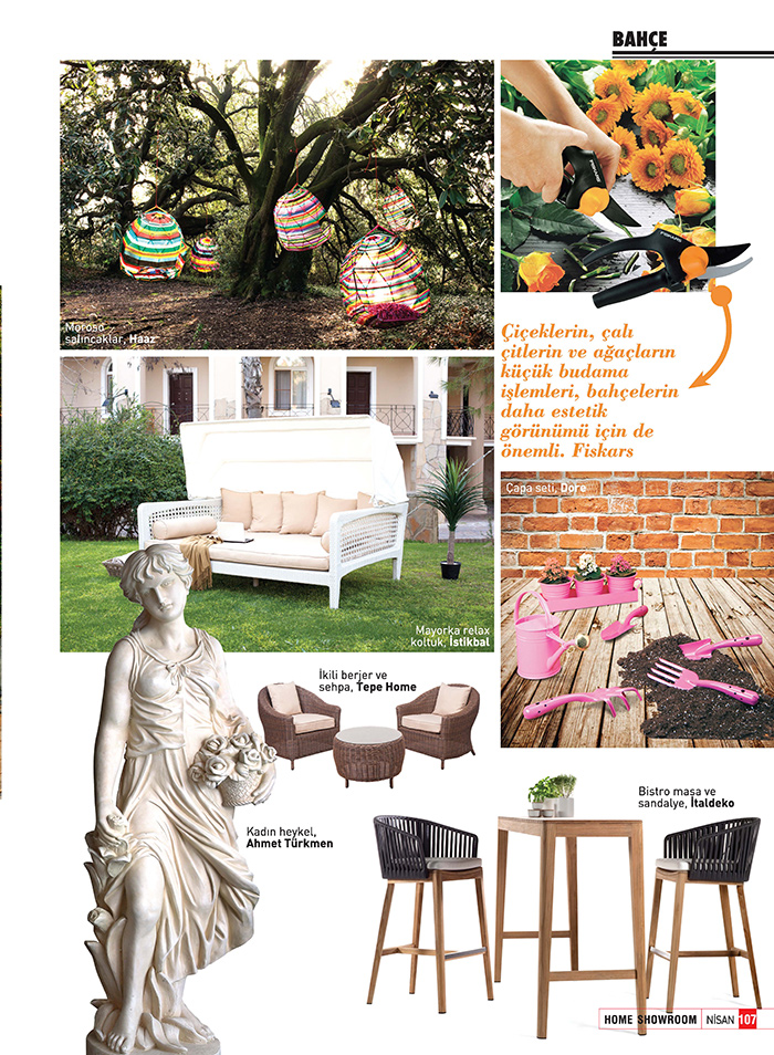 http://homeshowroom.com.tr/wp-content/uploads/2014/04/page109.jpg