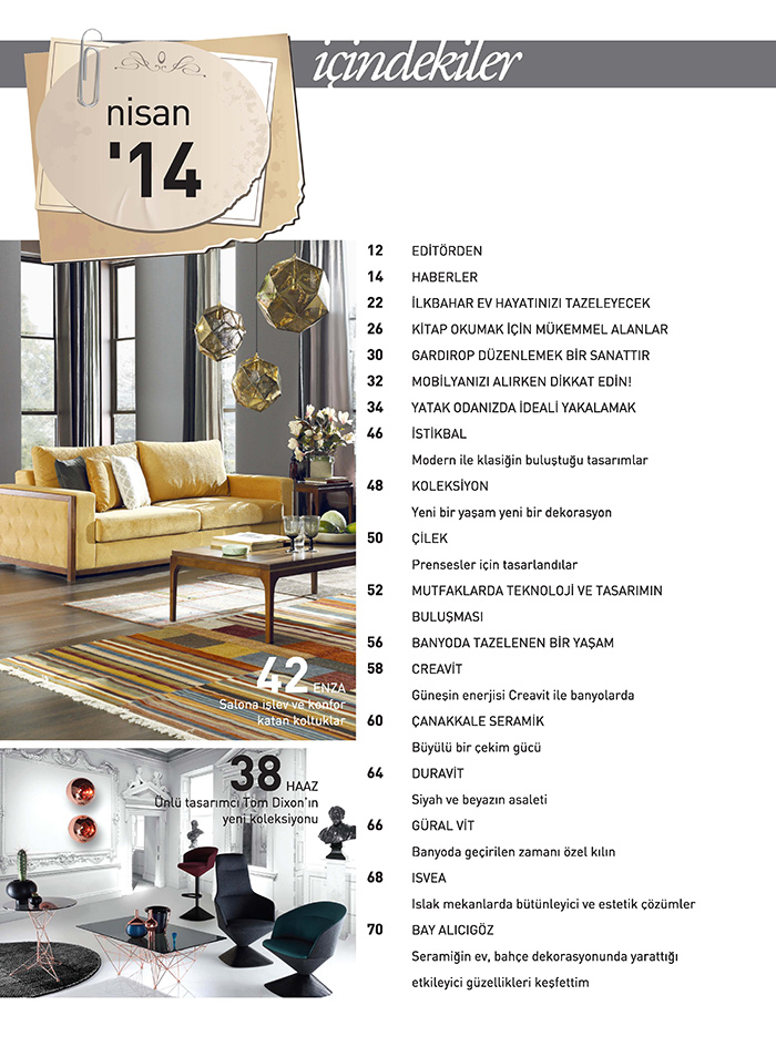 http://homeshowroom.com.tr/wp-content/uploads/2014/04/page12.jpg