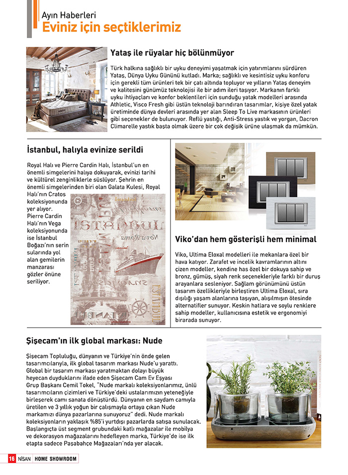 http://homeshowroom.com.tr/wp-content/uploads/2014/04/page18.jpg