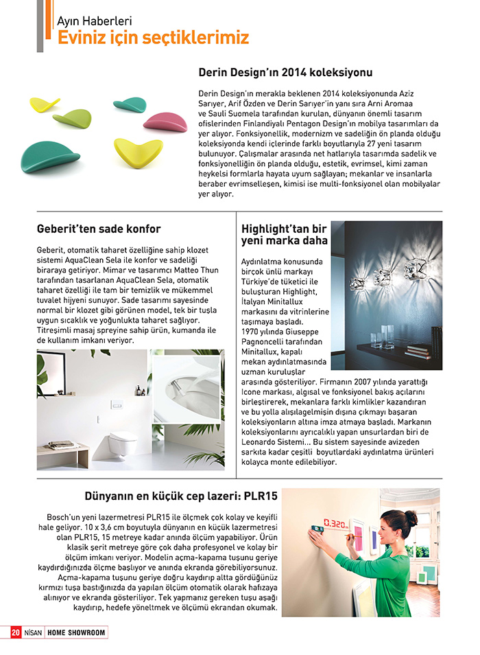 http://homeshowroom.com.tr/wp-content/uploads/2014/04/page22.jpg