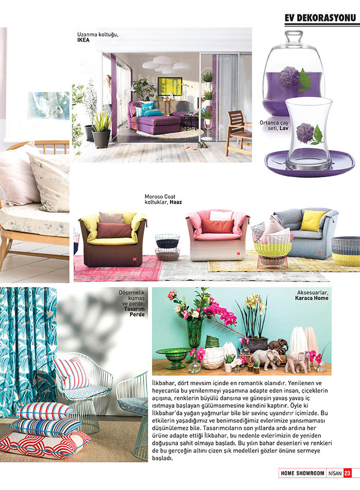 http://homeshowroom.com.tr/wp-content/uploads/2014/04/page25.jpg