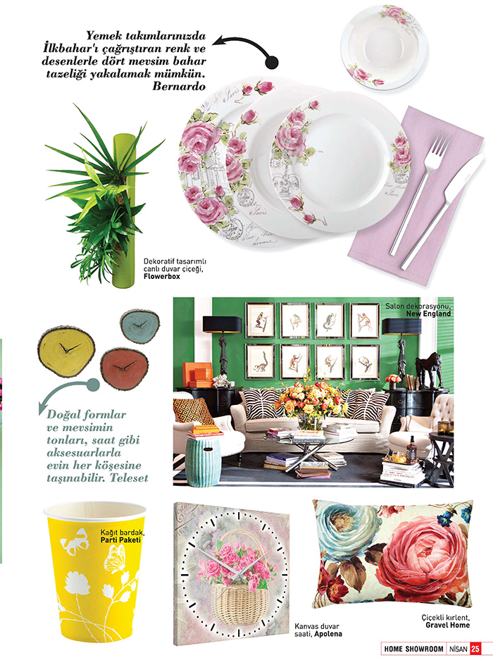 http://homeshowroom.com.tr/wp-content/uploads/2014/04/page27.jpg