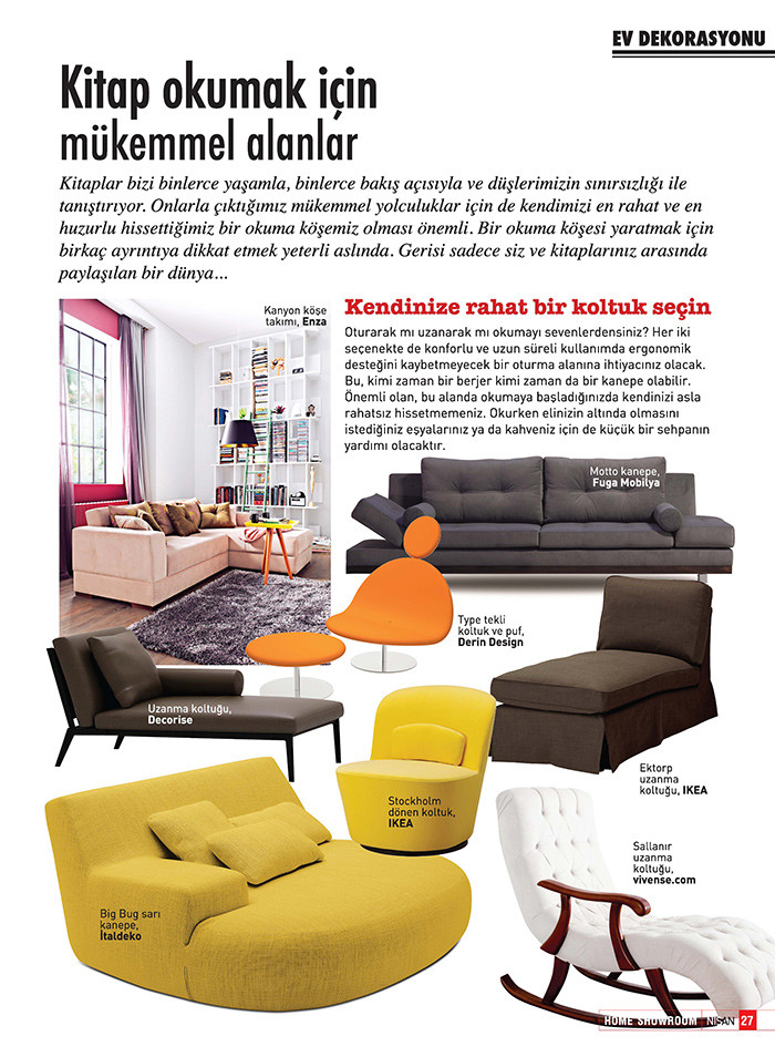 http://homeshowroom.com.tr/wp-content/uploads/2014/04/page29.jpg