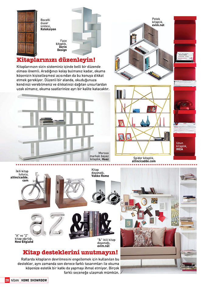 http://homeshowroom.com.tr/wp-content/uploads/2014/04/page30.jpg