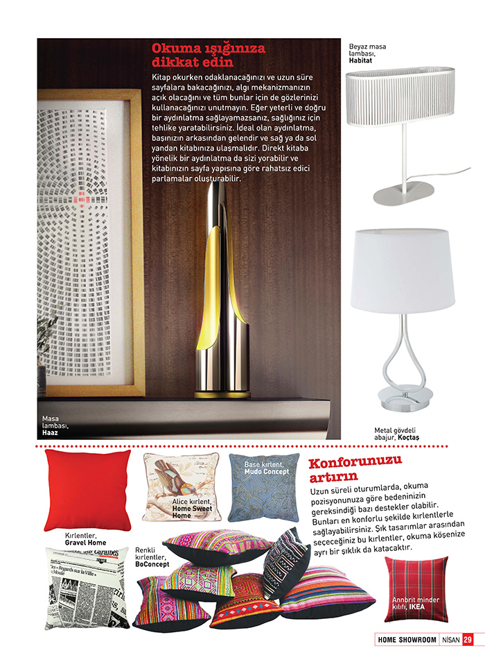 http://homeshowroom.com.tr/wp-content/uploads/2014/04/page31.jpg