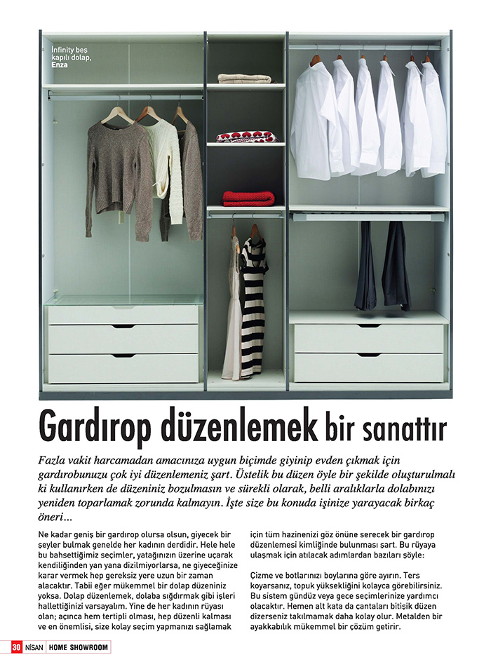 http://homeshowroom.com.tr/wp-content/uploads/2014/04/page32.jpg