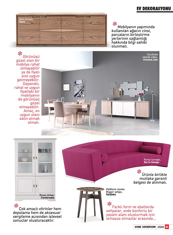 http://homeshowroom.com.tr/wp-content/uploads/2014/04/page35.jpg