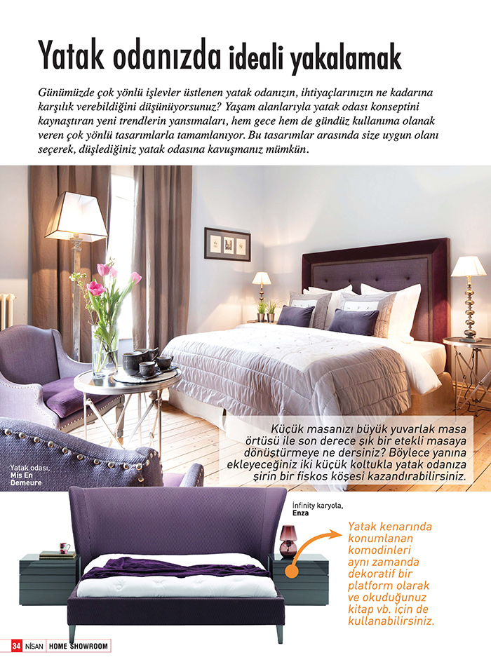 http://homeshowroom.com.tr/wp-content/uploads/2014/04/page36.jpg