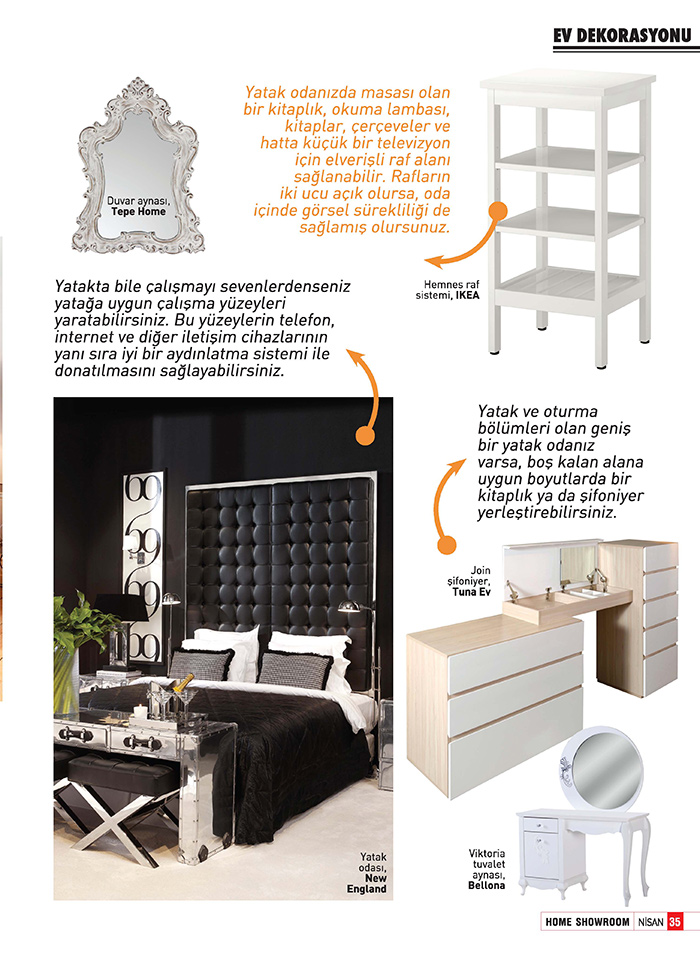http://homeshowroom.com.tr/wp-content/uploads/2014/04/page37.jpg