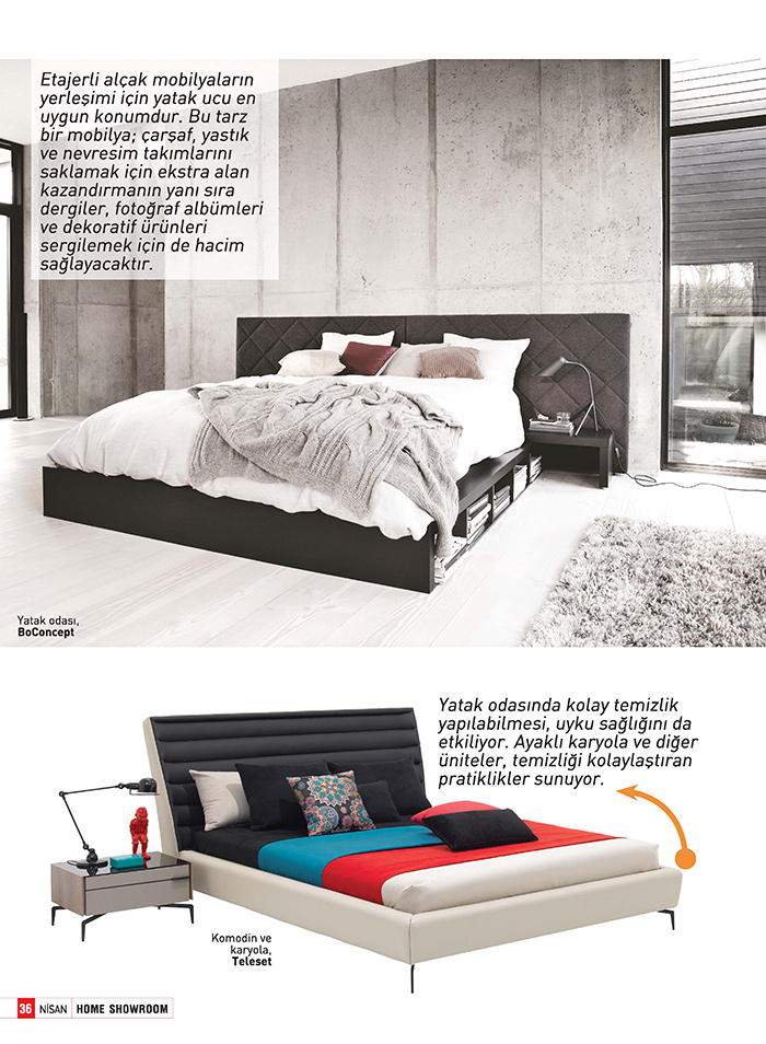 http://homeshowroom.com.tr/wp-content/uploads/2014/04/page38.jpg