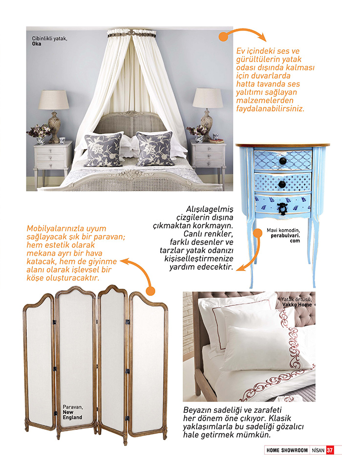 http://homeshowroom.com.tr/wp-content/uploads/2014/04/page39.jpg
