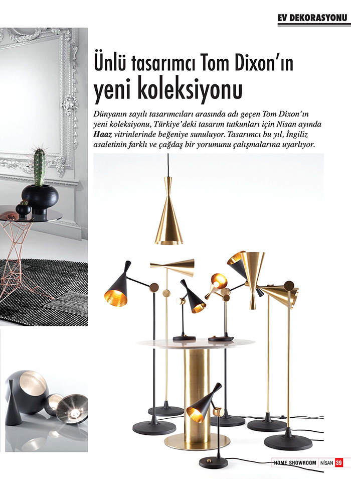 http://homeshowroom.com.tr/wp-content/uploads/2014/04/page41.jpg