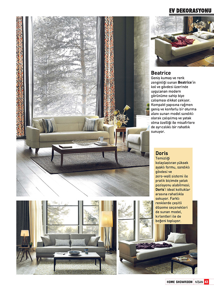 http://homeshowroom.com.tr/wp-content/uploads/2014/04/page45.jpg