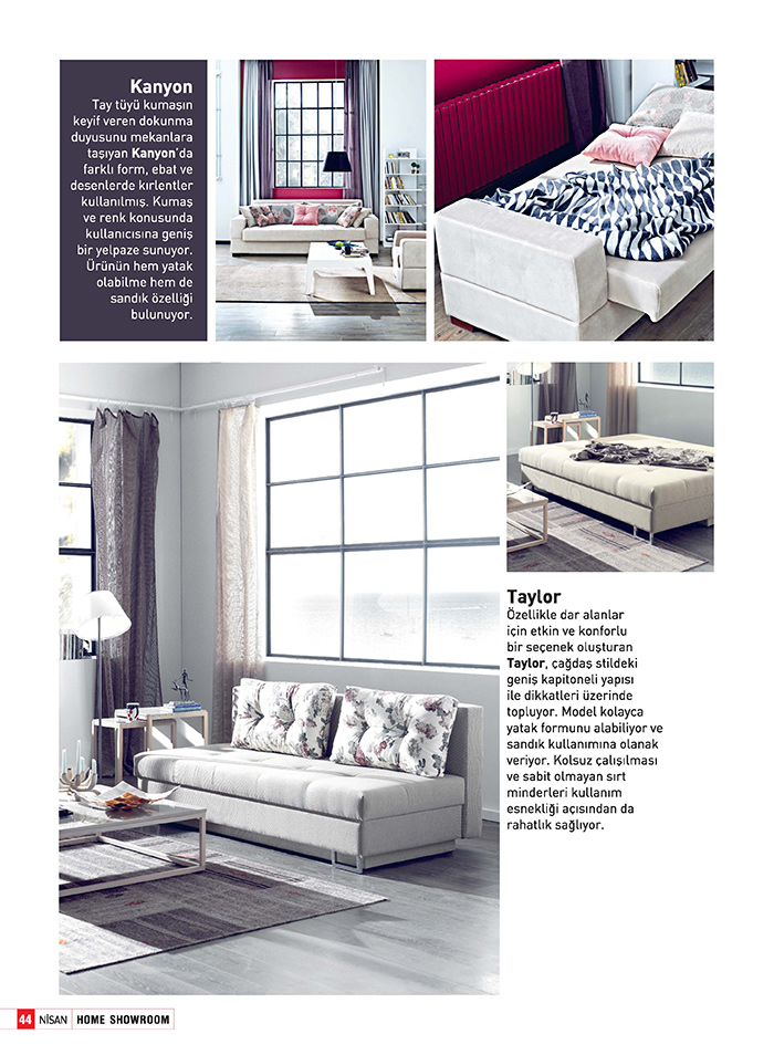 http://homeshowroom.com.tr/wp-content/uploads/2014/04/page46.jpg