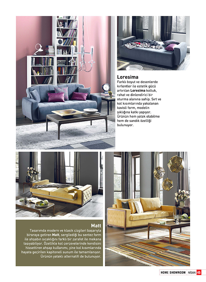 http://homeshowroom.com.tr/wp-content/uploads/2014/04/page47.jpg