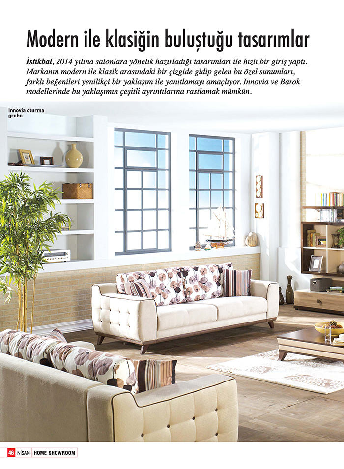 http://homeshowroom.com.tr/wp-content/uploads/2014/04/page48.jpg