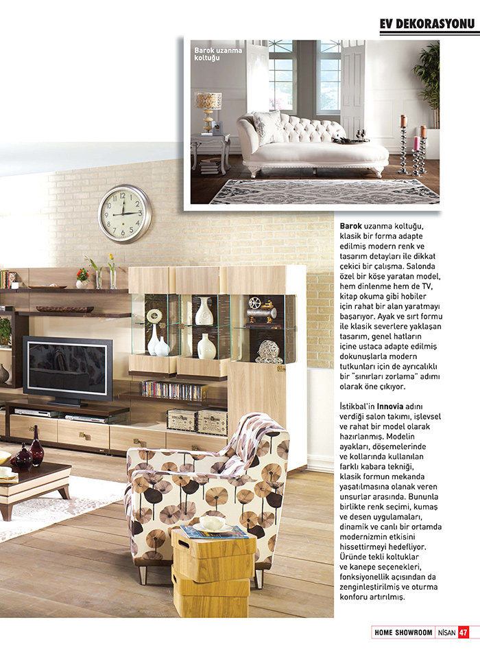 http://homeshowroom.com.tr/wp-content/uploads/2014/04/page49.jpg