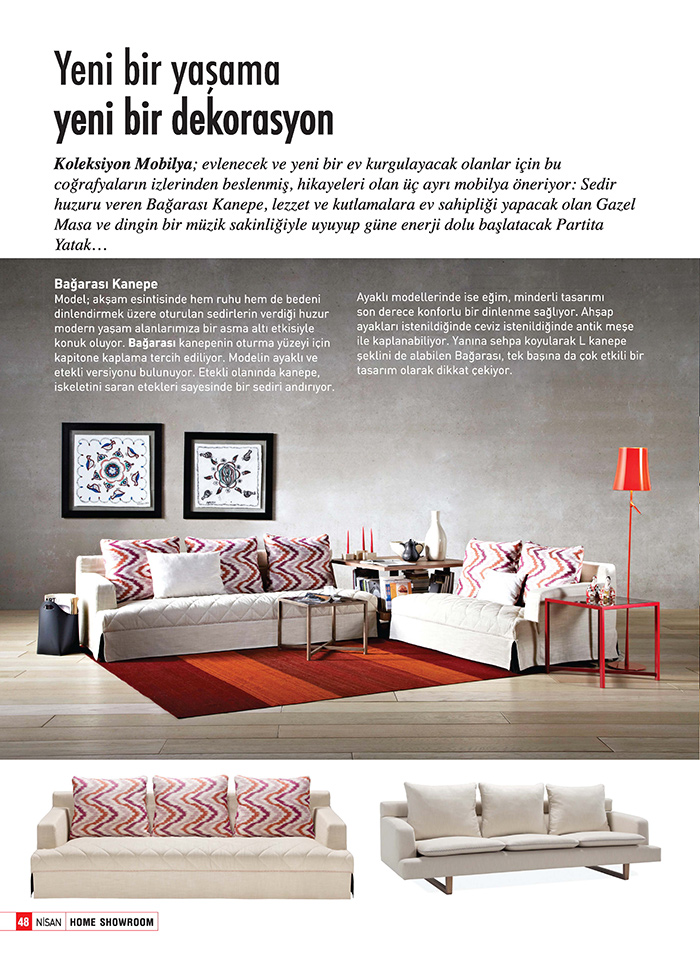 http://homeshowroom.com.tr/wp-content/uploads/2014/04/page50.jpg