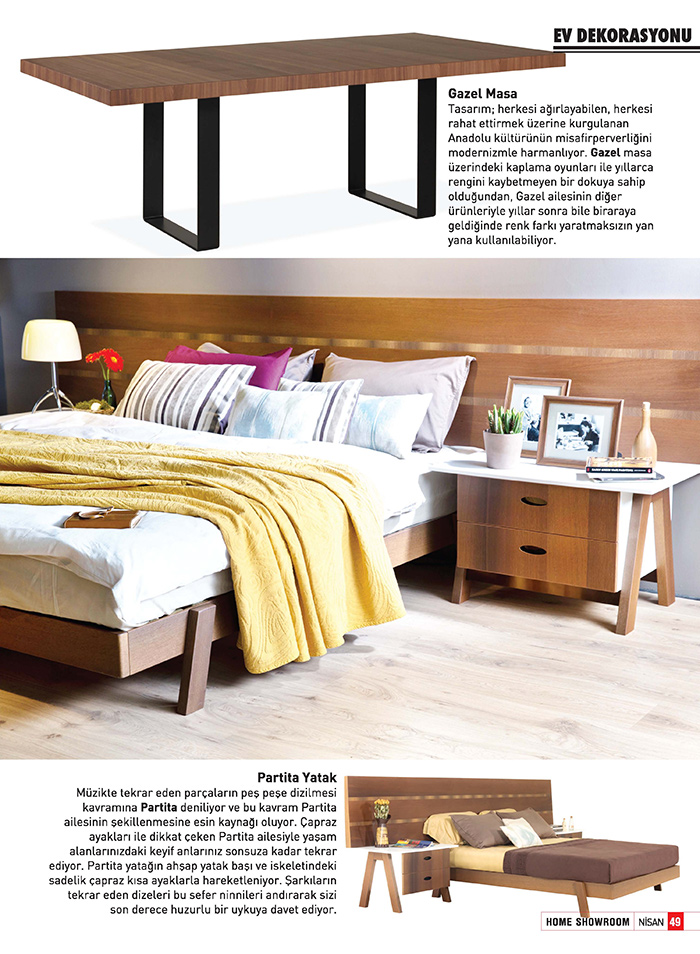 http://homeshowroom.com.tr/wp-content/uploads/2014/04/page51.jpg