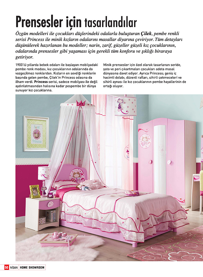 http://homeshowroom.com.tr/wp-content/uploads/2014/04/page52.jpg