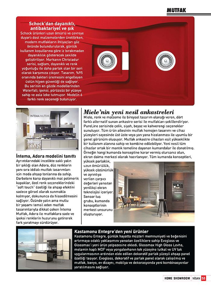 http://homeshowroom.com.tr/wp-content/uploads/2014/04/page55.jpg