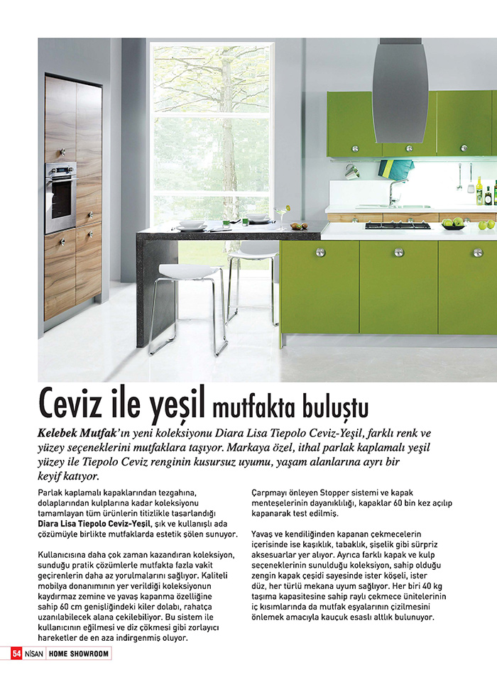 http://homeshowroom.com.tr/wp-content/uploads/2014/04/page56.jpg