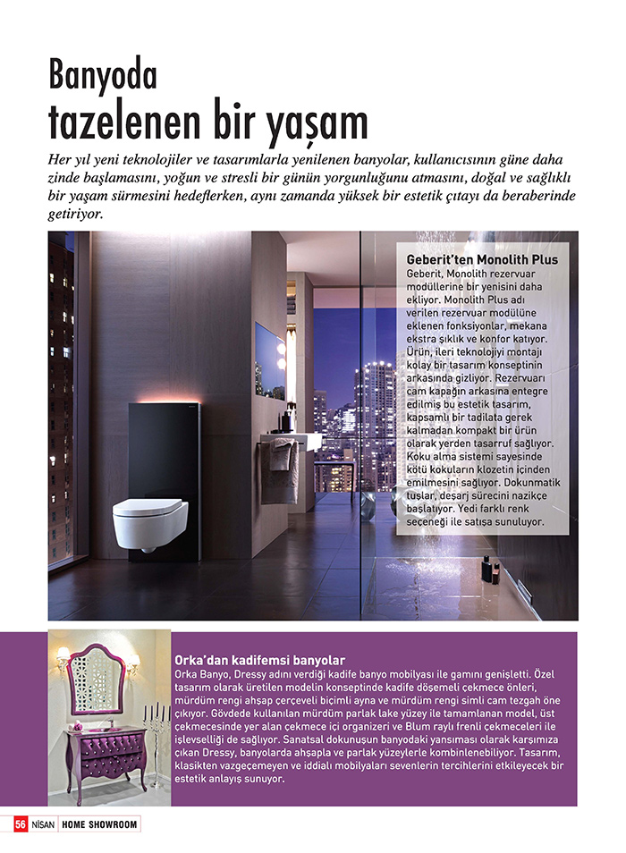 http://homeshowroom.com.tr/wp-content/uploads/2014/04/page58.jpg