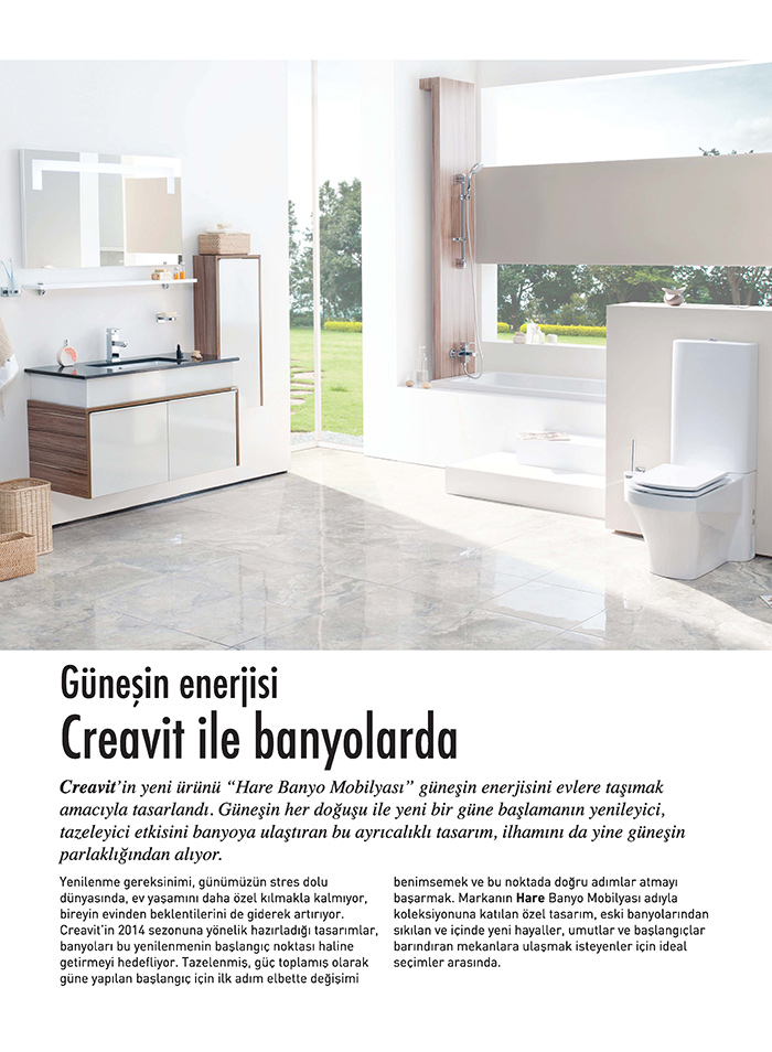 http://homeshowroom.com.tr/wp-content/uploads/2014/04/page60.jpg