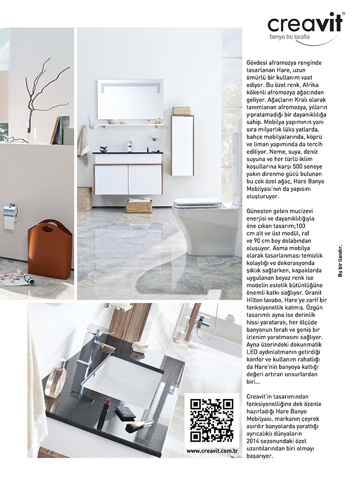 http://homeshowroom.com.tr/wp-content/uploads/2014/04/page61.jpg