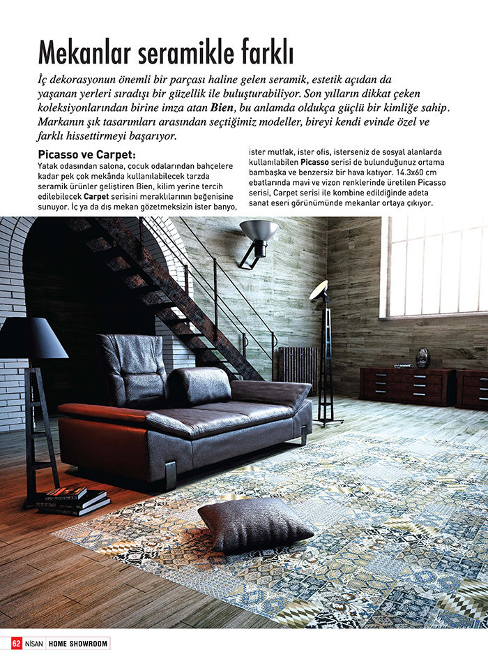 http://homeshowroom.com.tr/wp-content/uploads/2014/04/page64.jpg