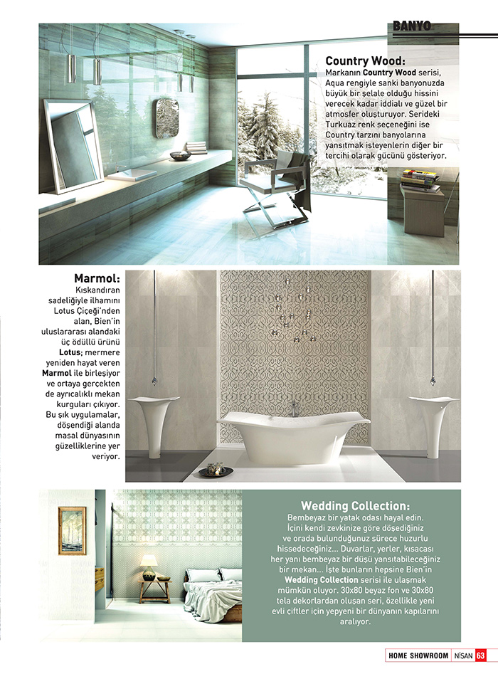 http://homeshowroom.com.tr/wp-content/uploads/2014/04/page65.jpg