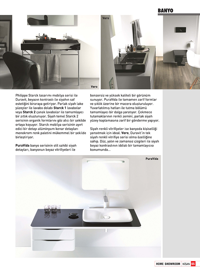 http://homeshowroom.com.tr/wp-content/uploads/2014/04/page67.jpg
