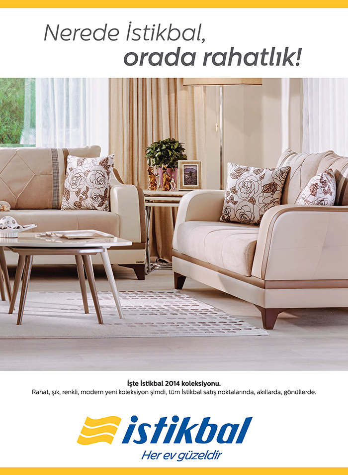 http://homeshowroom.com.tr/wp-content/uploads/2014/04/page7.jpg