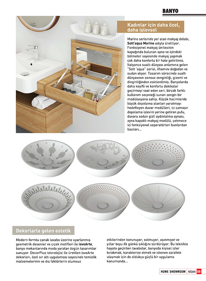 http://homeshowroom.com.tr/wp-content/uploads/2014/04/page71.jpg