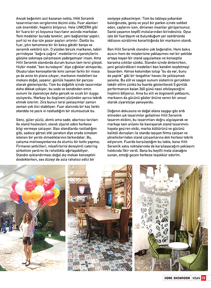 http://homeshowroom.com.tr/wp-content/uploads/2014/04/page75.jpg