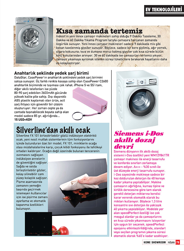 http://homeshowroom.com.tr/wp-content/uploads/2014/04/page81.jpg