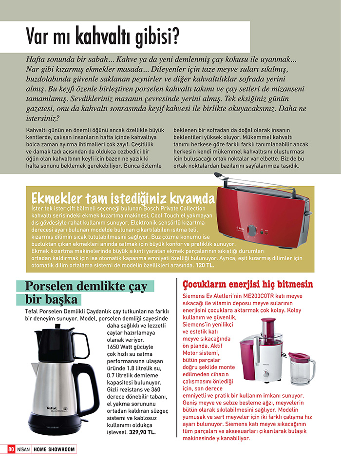 http://homeshowroom.com.tr/wp-content/uploads/2014/04/page82.jpg