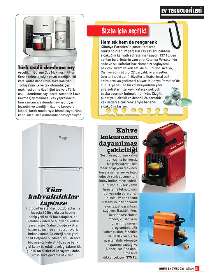 http://homeshowroom.com.tr/wp-content/uploads/2014/04/page83.jpg