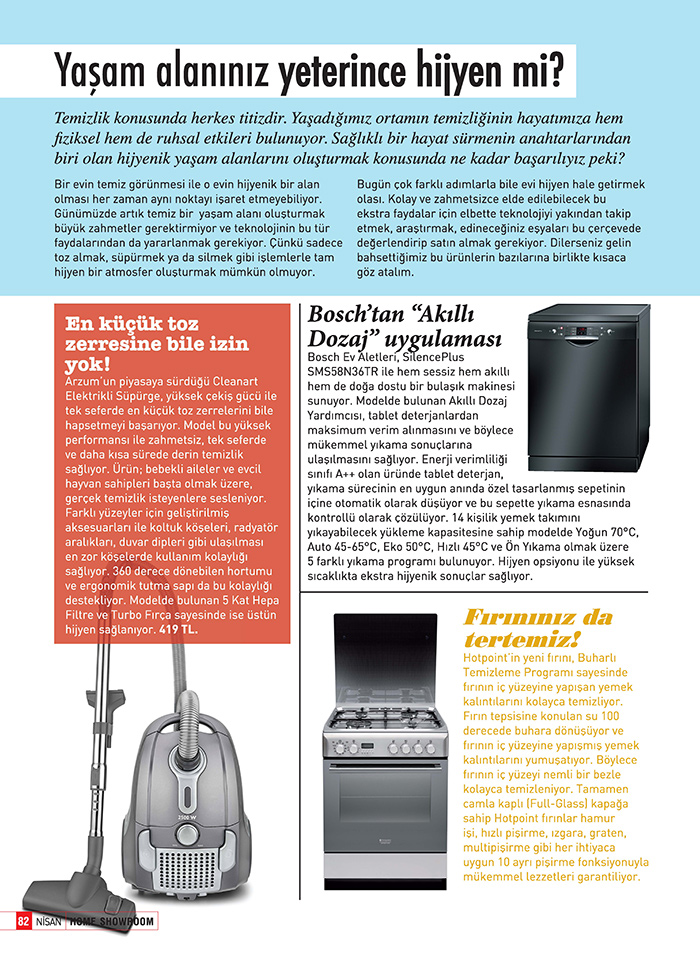 http://homeshowroom.com.tr/wp-content/uploads/2014/04/page84.jpg