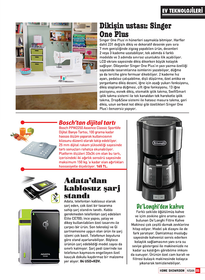 http://homeshowroom.com.tr/wp-content/uploads/2014/04/page87.jpg