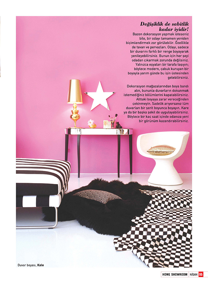 http://homeshowroom.com.tr/wp-content/uploads/2014/04/page97.jpg