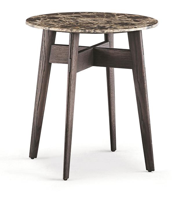 poliform-marka-Bigger-mermer-ceviz-kahve-sehpası-Carlo-Colombo-tasarımı-1.270-Euro-italdeko