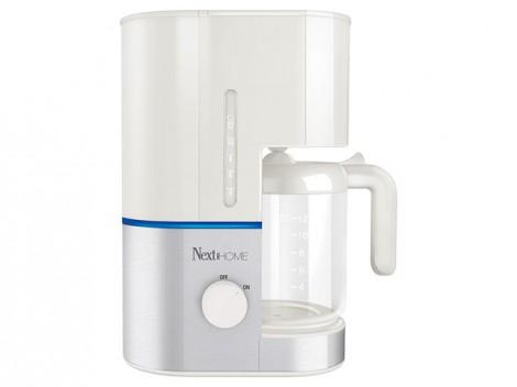 +Next-Home-Filtre-Kahve-Makinesi