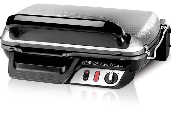 +Tefal-Gourmet-Izgara-ve-Tost-Makinesi--321,91-tl